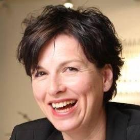Karin Salentijn