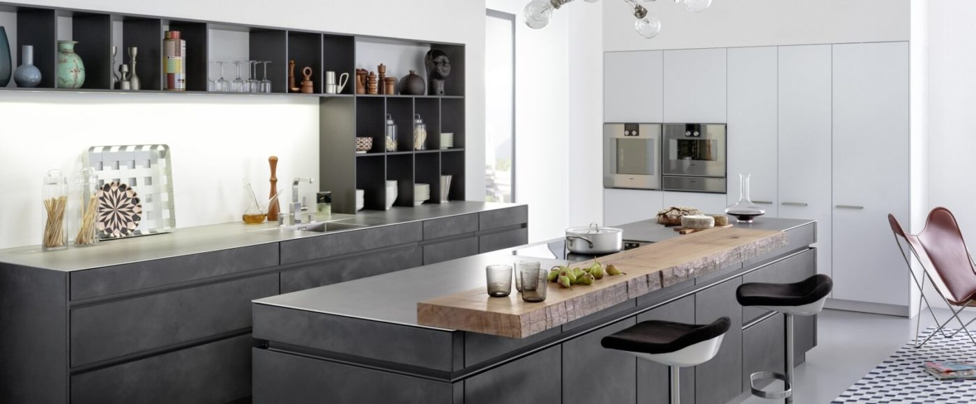 Jouw Keuken